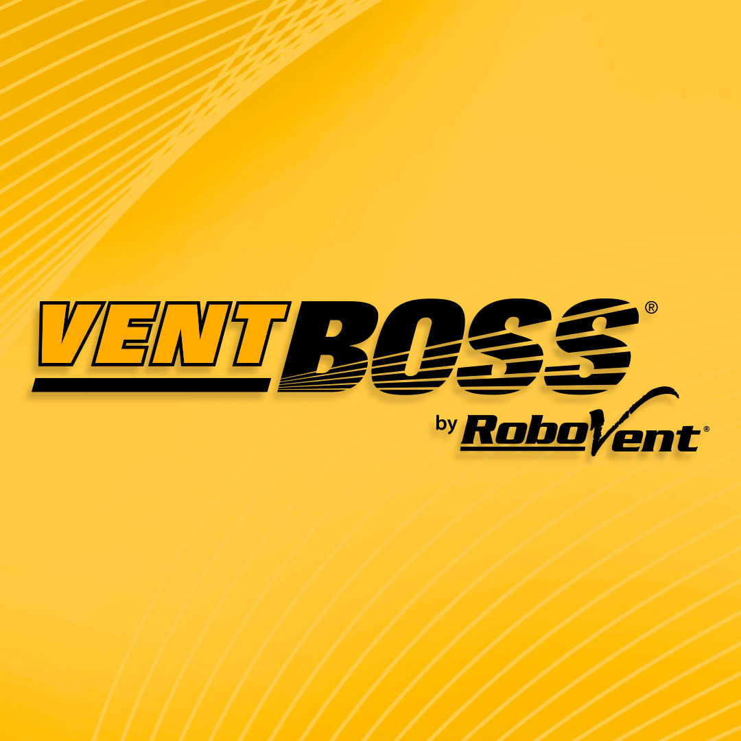 VentBoss® Series: Portable Fume and Dust Source Capture Solutions