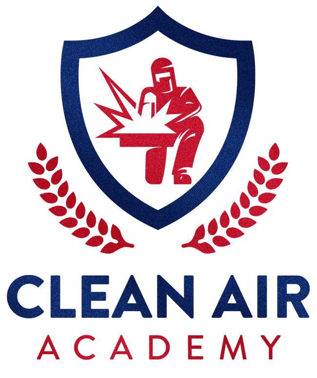 The RoboVent Clean Air Academy